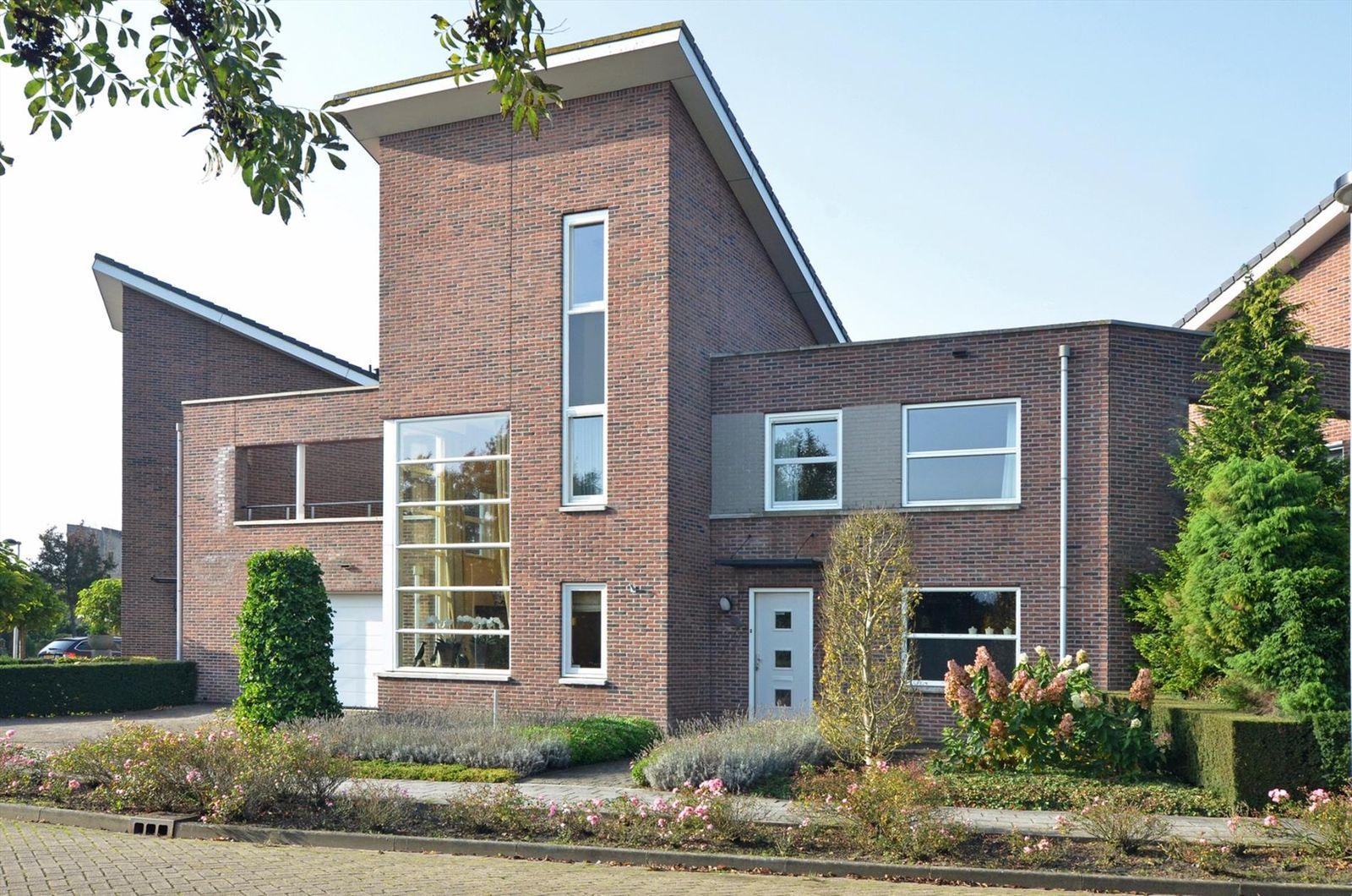 Kwart 33, Kampen