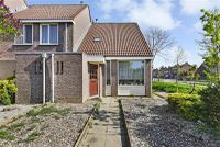 Ambachtsingel 91, Roermond