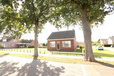 Kamerlingswijk Westzijde 74, Zwartemeer