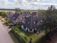 Ir. E. Biewingaweg 8, Witteveen