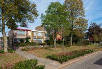 Hohenzollernstraat 13-., 's-heerenberg