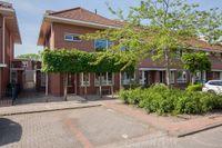 Willem Bilderdijkstraat 16, Sommelsdijk