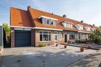 Heernisseweg 82, Goes