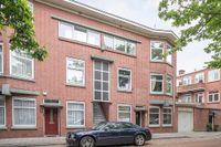 Vliegwielstraat 50, Den Haag