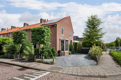 Mr. Schokkingstraat 50, 's-gravenzande