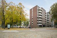 Dokter Bakstraat 9-E, Maastricht