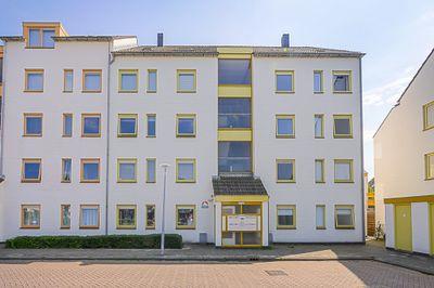 Marina-Park 13, Den Helder