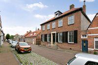 Brouwerijstraat 9, Aardenburg