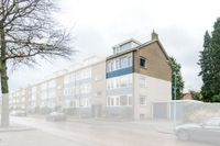 Van Brakellaan 143, Hilversum