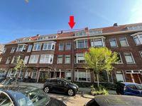 Groen Van Prinstererstraat 38A, Rotterdam