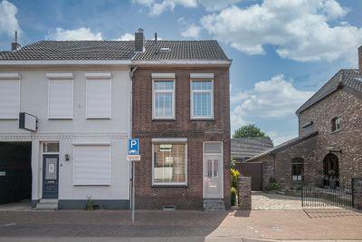 Ambyerstraat Noord 88, Maastricht