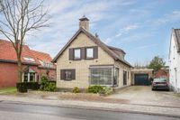 Bredaseweg 36A, Chaam