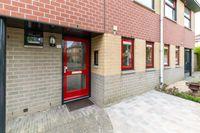Donaudal 51, Doetinchem