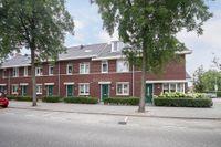 Peppelweg 129-B, Rotterdam