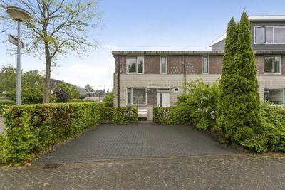 Zonland 115, Groningen