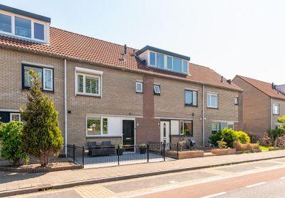 Hofsingel 69, Maasland