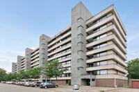 Amundsenlaan 9, Eindhoven