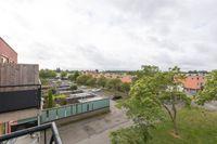 Cinnaberstraat 10, Almere
