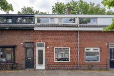 Bosscheweg 352, Tilburg