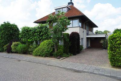Chalonhof, Soest
