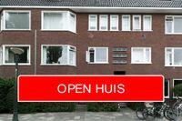 Hamburgerstraat 24, Groningen