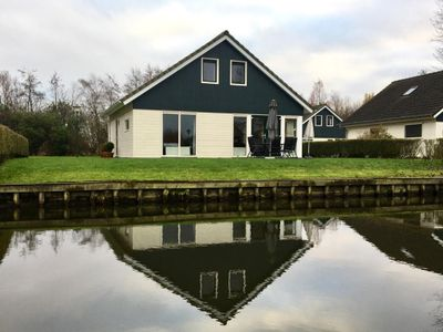 Zuiderdwarsdijk 42, Gasselternijveen