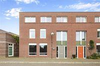 Halewijn 24, 's-Hertogenbosch