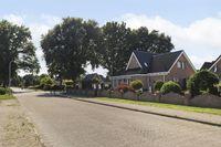 Derksweg 228, Klazienaveen