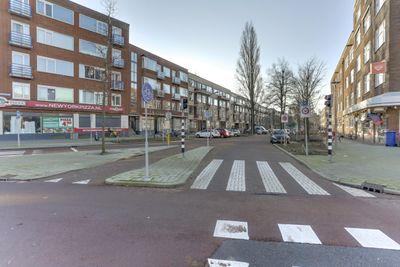 Schepenstraat 6, Rotterdam
