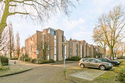 Wal, Veldhoven