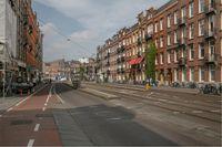 Chassestraat 1131, Amsterdam
