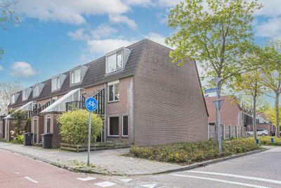 Onnemaheerd 149, Groningen