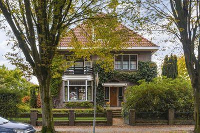 Oranjestraat 5, Nijverdal