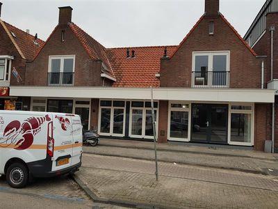 Julianaweg 67A, Volendam