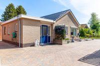 Bartholomeus Jacobus Schurerweg 5, Surhuisterveen