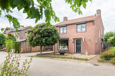 Wijkstraat 3, Ulft
