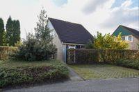Laan van Westerwolde 15-170, Vlagtwedde