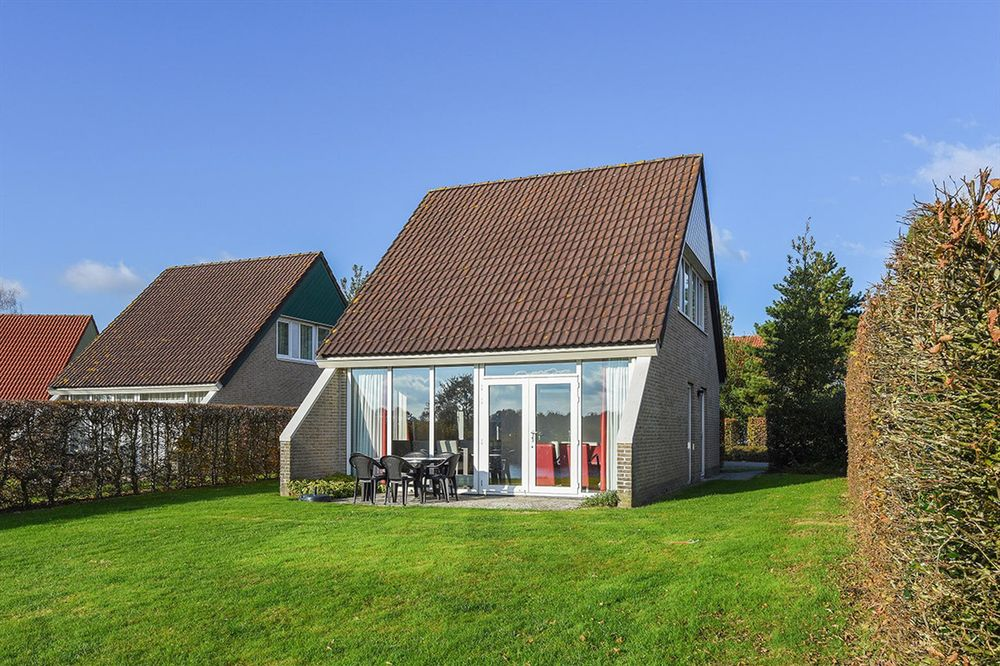 Laan van Westerwolde 15V170, Vlagtwedde