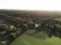 Bosrand 0, Lieshout