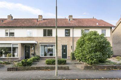 Cremerstraat 22, Harderwijk