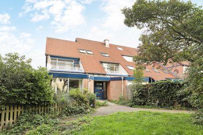 Graspieper 68, Nieuwegein