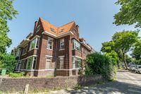 Lindelaan 142, Rijswijk