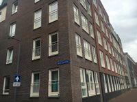 V.O.C.-plein 8, Rotterdam
