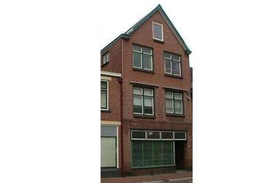 Weurden 50, Winterswijk