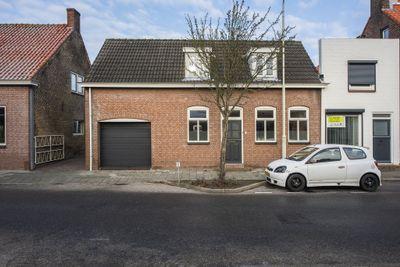 Meirstraat 17, Oud Gastel