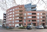 Sibogastraat 18, Amsterdam