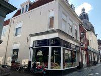 Kremerstraat 4, Bergen Op Zoom