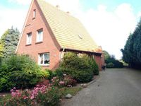 Laar in Duitsland 166, Hoogeveen