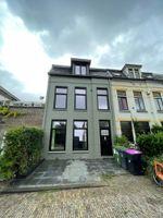 Cornelis Frederiksstraat, Leeuwarden