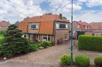 Hessenweg 42, Stoutenburg